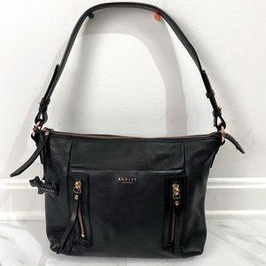 Radley London Northcote Road Medium Zip-Top Bag